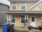 """Main Photo: 8320 87 Street in Fort St. John: Fort St. John - City SE 1/2 Duplex for sale in """"MATHEWS PARK"""" (Fort St. John (Zone 60))  : MLS®# R2487451"""