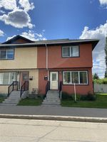 Main Photo: 8310 85 Street in Edmonton: Zone 18 Townhouse for sale : MLS®# E4199694