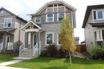 Main Photo: 21823 99 Avenue in Edmonton: Zone 58 House for sale : MLS®# E4204590