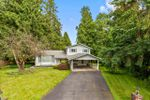 Main Photo: 3144 LANCASTER Place in Port Coquitlam: Central Pt Coquitlam House for sale : MLS®# R2473388
