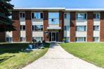 Main Photo: 106 10604 34 Street in Edmonton: Zone 23 Condo for sale : MLS®# E4209231
