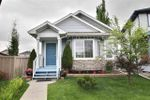 Main Photo: 7272 SOUTH TERWILLEGAR Drive in Edmonton: Zone 14 House for sale : MLS®# E4165816