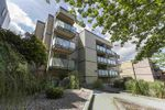 """Main Photo: 302 1864 FRANCES Street in Vancouver: Hastings Condo for sale in """"LANDVIEW PLACE"""" (Vancouver East)  : MLS®# R2390179"""