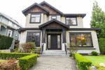Main Photo: 7168 MAPLE Street in Vancouver: S.W. Marine House for sale (Vancouver West)  : MLS®# R2448602