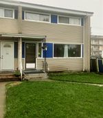 Main Photo: 13240 108 Street in Edmonton: Zone 01 Attached Home for sale : MLS®# E4198133