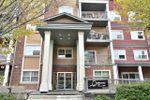 Main Photo: 304 5280 TERWILLEGAR Boulevard in Edmonton: Zone 14 Condo for sale : MLS®# E4174089