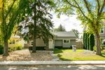 Main Photo: 11615 76 Avenue in Edmonton: Zone 15 House for sale : MLS®# E4174416