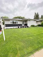 Main Photo: 7720 159 Street in Edmonton: Zone 22 House for sale : MLS®# E4191556