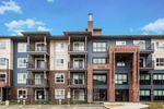 Main Photo:  in Edmonton: Zone 28 Condo for sale : MLS®# E4197511