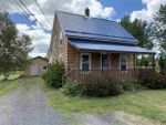 Main Photo: 2149 Cowan Street in Westville: 107-Trenton,Westville,Pictou Residential for sale (Northern Region)  : MLS®# 202017879