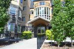 Main Photo: 415 8730 82 Avenue in Edmonton: Zone 18 Condo for sale : MLS®# E4201860