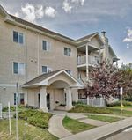 Main Photo: #307 10008 151 Street in Edmonton: Zone 22 Condo for sale : MLS®# E4202921