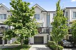 """Main Photo: 2017 2655 BEDFORD Street in Port Coquitlam: Central Pt Coquitlam Townhouse for sale in """"Westwood"""" : MLS®# R2472777"""