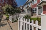 Main Photo: 46 5604 199 Street in Edmonton: Zone 58 Townhouse for sale : MLS®# E4208568