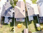 Main Photo: 9012 210 Street in Edmonton: Zone 58 House for sale : MLS®# E4214985
