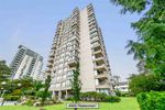 """Main Photo: 905 740 HAMILTON Street in New Westminster: Uptown NW Condo for sale in """"Statesman"""" : MLS®# R2522713"""