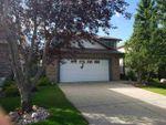 Main Photo: 111 BALL Cove in Edmonton: Zone 55 House for sale : MLS®# E4189433