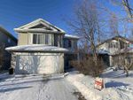 Main Photo: 1412 BRECKENRIDGE Drive in Edmonton: Zone 58 House for sale : MLS®# E4184234