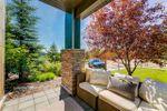 Main Photo: 114 2588 ANDERSON Way in Edmonton: Zone 56 Condo for sale : MLS®# E4205547