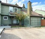 Main Photo: 2416 104 Street in Edmonton: Zone 16 Townhouse for sale : MLS®# E4213141