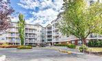 Main Photo: 102 8315 83 Street in Edmonton: Zone 18 Condo for sale : MLS®# E4216300