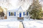 Main Photo: 6231 112A Street in Edmonton: Zone 15 House for sale : MLS®# E4221010