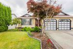 Main Photo: 31142 CREEKSIDE Drive in Abbotsford: Abbotsford West House for sale : MLS®# R2388267