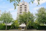"""Main Photo: 502 1405 W 12TH Avenue in Vancouver: Fairview VW Condo for sale in """"The Warrenton"""" (Vancouver West)  : MLS®# R2403891"""
