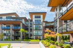 """Main Photo: 113 12460 191 Street in Pitt Meadows: Mid Meadows Condo for sale in """"The Orion"""" : MLS®# R2491482"""