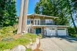 Main Photo: 686 E KINGS Road in North Vancouver: Princess Park House for sale : MLS®# R2494722