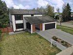 Main Photo: 7315 158 Street in Edmonton: Zone 22 House for sale : MLS®# E4192552