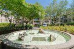 "Main Photo: 101 22025 48 Avenue in Langley: Murrayville Condo for sale in ""Autumn Ridge"" : MLS®# R2392304"
