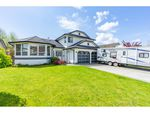 """Main Photo: 31116 SIDONI Avenue in Abbotsford: Abbotsford West House for sale in """"Townline Hill"""" : MLS®# R2395411"""