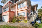 Main Photo: 2389 DAWES HILL Road in Coquitlam: Coquitlam East House for sale : MLS®# R2505779