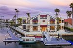 Main Photo: CORONADO CAYS House for sale : 6 bedrooms : 4 Buccaneer Way in Coronado