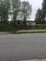 Main Photo: LT 312 HAMPTON Street in Maple Ridge: Southwest Maple Ridge Land for sale : MLS®# R2455158