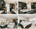 Main Photo: 2366 WARE Crescent in Edmonton: Zone 56 House Half Duplex for sale : MLS®# E4204602