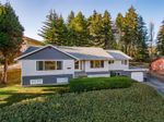 Main Photo: 1681 Extension Rd in : Na Extension House for sale (Nanaimo)  : MLS®# 861089