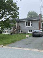 Main Photo: 4 Linden Lane in Spryfield: 7-Spryfield Multi-Family for sale (Halifax-Dartmouth)  : MLS®# 202011708
