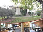 Main Photo: 11622 122 Street in Edmonton: Zone 07 House for sale : MLS®# E4174098