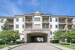 Main Photo: 330 160 MAGRATH Road in Edmonton: Zone 14 Condo for sale : MLS®# E4203252