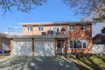Main Photo: 7723 157 Street in Edmonton: Zone 22 House for sale : MLS®# E4197448