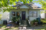 """Main Photo: 2206 E 7TH Avenue in Vancouver: Grandview Woodland House for sale in """"COMMERCIAL DRIVE"""" (Vancouver East)  : MLS®# R2499809"""