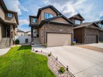 Main Photo: 8816 Kestral Drive in Regina: Edgewater Residential for sale : MLS®# SK785054