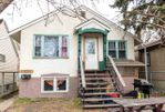 Main Photo: 7806 118 Ave NW in Edmonton: Zone 05 House for sale : MLS®# E4181537