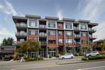 Main Photo: 201 7162 West Saanich Rd in : CS Brentwood Bay Condo for sale (Central Saanich)  : MLS®# 858985