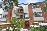 """Main Photo: 106 1775 W 10TH Avenue in Vancouver: Fairview VW Condo for sale in """"STANDFORD COURT"""" (Vancouver West)  : MLS®# R2429451"""