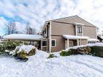 "Main Photo: 1 1141 EAGLERIDGE Drive in Coquitlam: Eagle Ridge CQ Townhouse for sale in ""EAGLERIDGE VILLAS"" : MLS®# R2429828"