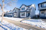 Main Photo: 17415 90 Street in Edmonton: Zone 28 House for sale : MLS®# E4224541
