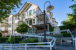 """Main Photo: 305 17727 58 Avenue in Surrey: Cloverdale BC Condo for sale in """"Shannon Gate at Derby Downs"""" (Cloverdale)  : MLS®# R2494076"""